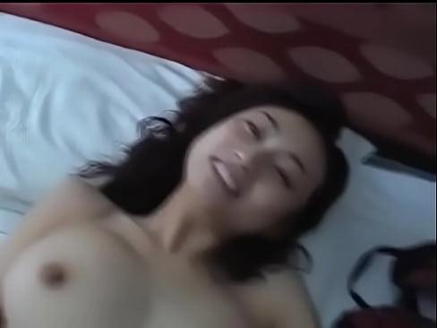 Short hentai videos anime