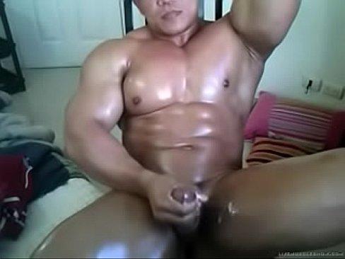 russian naked men porn