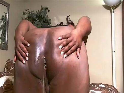 black bbw shemale Big