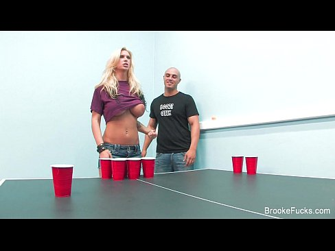 Can not up ends campus in ping sex pong at for