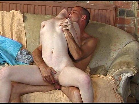 sex pussy lippen