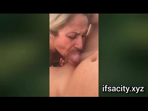 Sar???n Porno