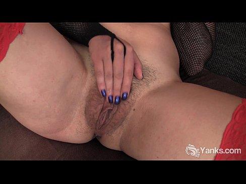 Sex lesp