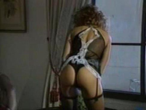 kostenlose nackt videos von porno stars