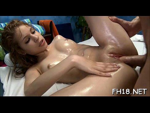 Sex massage in qatar