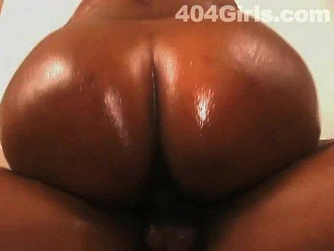 amazing 3d hentai