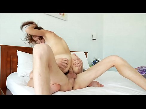 Fucked My Friends Sister