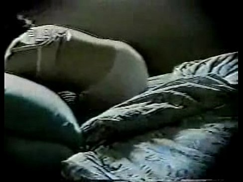 109680 Milf Masturbate On Bed In The Night Hidden Cam Xnxx Com