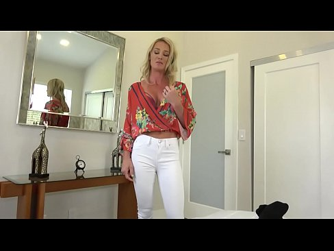 Son want fuck mom xvideos