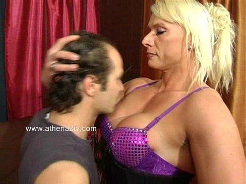 Nicole savage sex