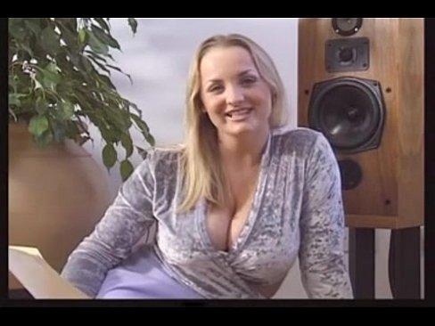 Peli porno gratis amateurs Abuelita Abuela Amateur Pelicula Porno Gratis