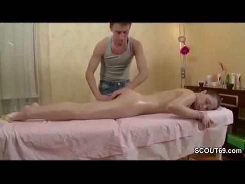 ebony bbw interracial anal