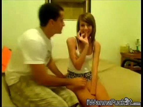 Amateur Couple Female Orgasm