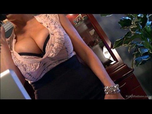 kelly madison sex