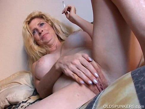 big tits riding hard