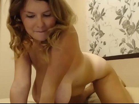 Huge Natural Tits Casting