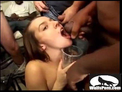 Porn hd videos sunny leone