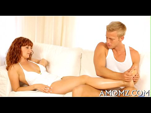 video naked missionare sex