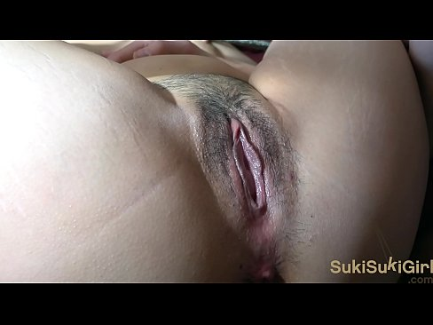 Close Up Squirting Orgasm