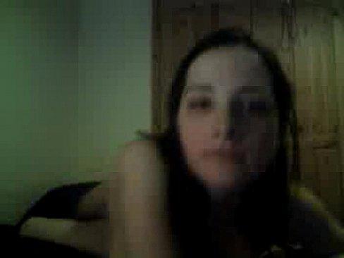 Webcam Strip
