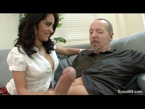 Homemade Big Cock Squirt