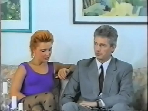 Thirst for sex &1994& complete movie with busty Gina