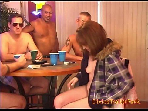 milf aunt sex porn gifs captions