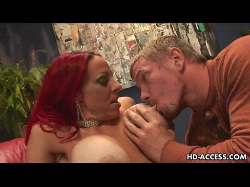 Sorry, that w redhead big titties milf remarkable
