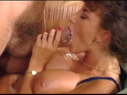Young pics sarah cumshot excited