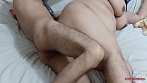 Chubby mature american wife and also asian amat...