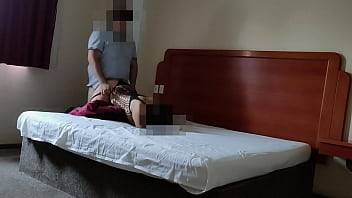My boss paid to fuck my wife!