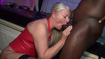 Hard doggy ass fuck to anal creampie and with ass to mouth! Chapter 1