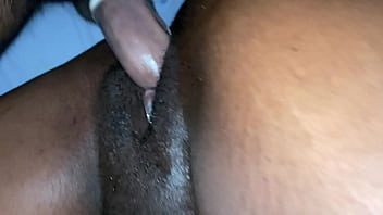 Sexy Young Jamaican quick Fuck