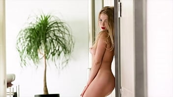 Stunning Blonde Beauty, Cherry Kiss, deepthroats her man before putting her pussy and ass to work in an amazing anal fuck with rimming and a creampie! Full Flick & 1000's More at Private.com!