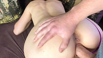 Cumshot Compilation 2021 - Doggystyle - Creampie - Cum in Panties - Cum in Yoga Pants - Big Butt Moms - Russian - Pink huge pussy - Big pussy lips - extreme tight pussy
